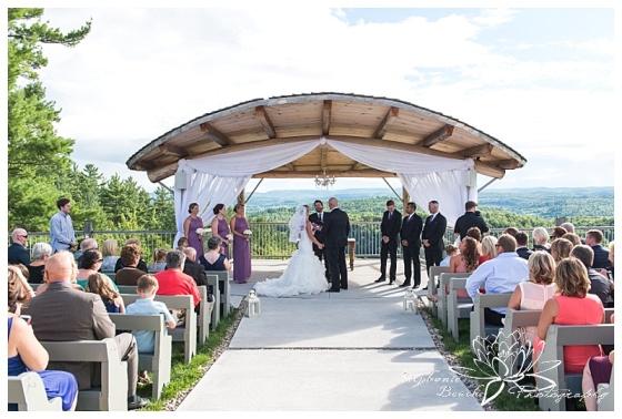 le-belvedere-wakefield-bridge-wedding-stephanie-beach-photography-39