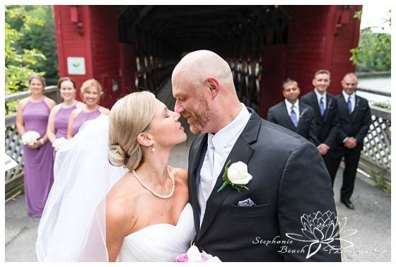 le-belvedere-wakefield-bridge-wedding-stephanie-beach-photography-41