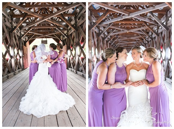 le-belvedere-wakefield-bridge-wedding-stephanie-beach-photography-42