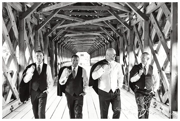 le-belvedere-wakefield-bridge-wedding-stephanie-beach-photography-43