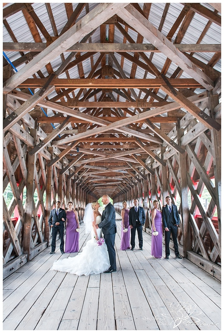 le-belvedere-wakefield-bridge-wedding-stephanie-beach-photography-44