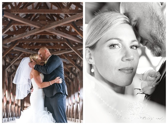 le-belvedere-wakefield-bridge-wedding-stephanie-beach-photography-47