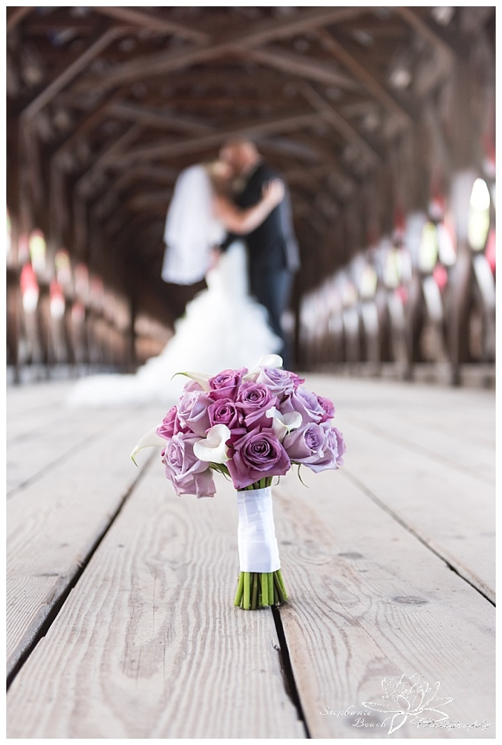 le-belvedere-wakefield-bridge-wedding-stephanie-beach-photography-48