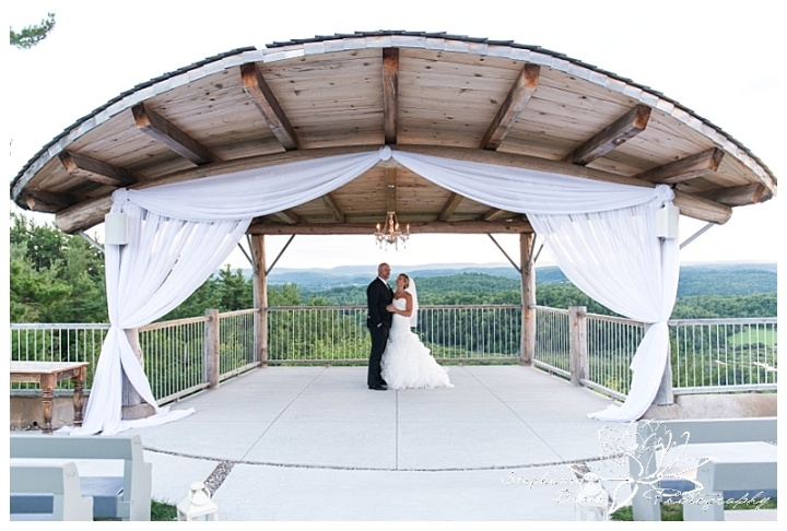 le-belvedere-wakefield-bridge-wedding-stephanie-beach-photography-53