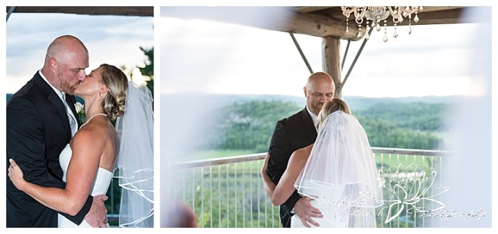 le-belvedere-wakefield-bridge-wedding-stephanie-beach-photography-55