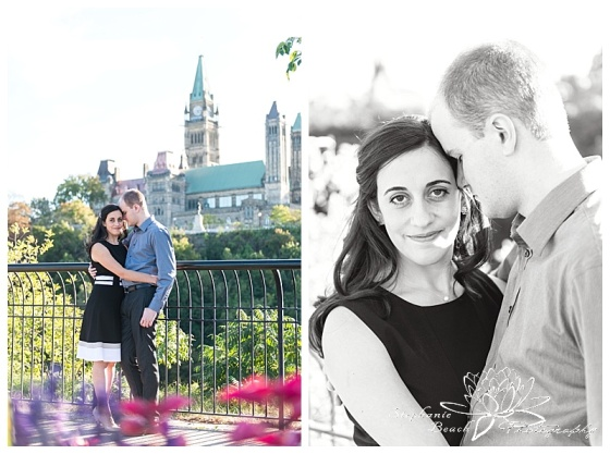 Major-hill-park-engagement-session-parliament-flowers-ottawa-stephanie-beach-photography