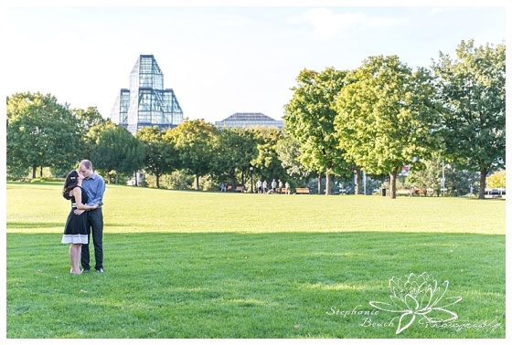 Major-hill-park-engagement-session-national-art-gallery-ottawa-stephanie-beach-photography