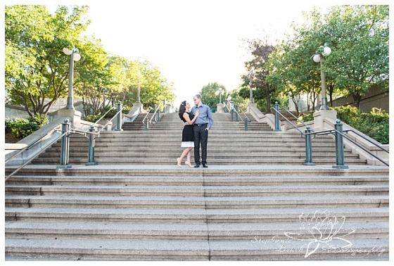 Major-hill-park-engagement-session-stairs-ottawa-stephanie-beach-photography