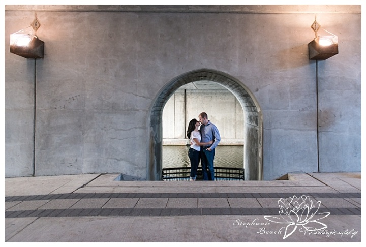 Major-hill-park-engagement-session-bridge-canal-NAC-arch-evening-ottawa-stephanie-beach-photography