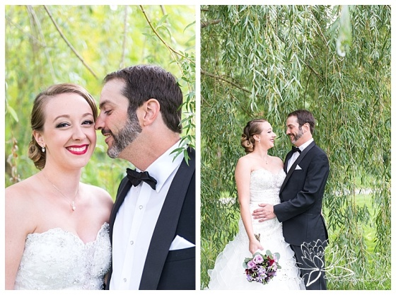 Museum-of-Nature-wedding-Stephanie-Beach-Photography-bride-groom-willow-tree