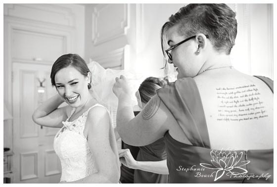 Perth-Manor-Wedding-Stephanie-beach-Photography-Bridal-Preparation-Bride-Bridesmaids