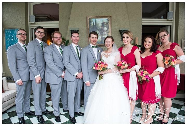 Perth-Manor-Wedding-Stephanie-beach-Photography-Bridal-Wedding-Party