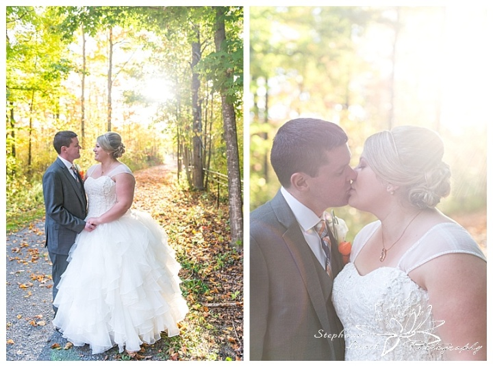 temple's-sugar-bush-fall-wedding-sunflare-colour-stephanie-beach-photography