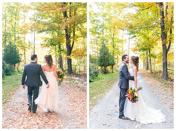 temples-sugar-bush-fall-wedding-stephanie-beach-photography-leaves-colour-bride-groom