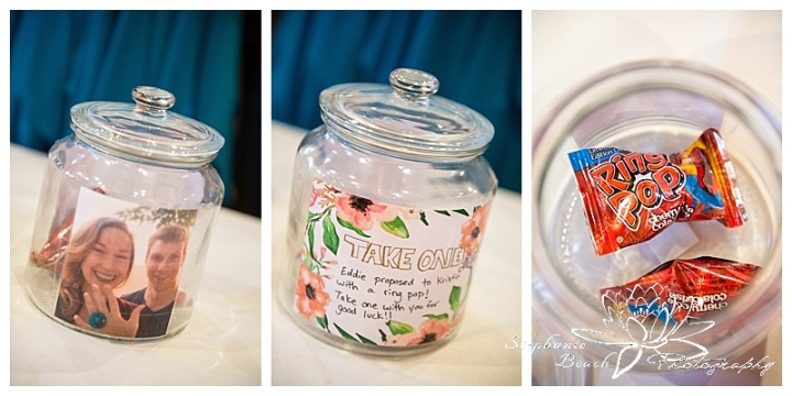 Temples-Sugar-Bush-Wedding-favours-ring-pop-candy