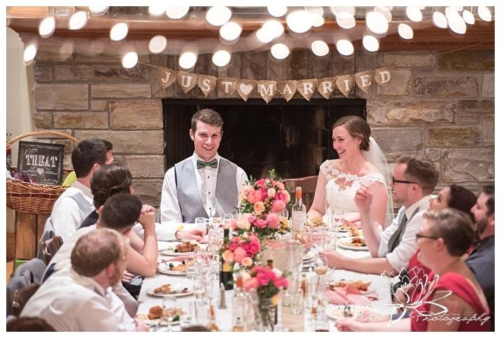 Temples-Sugar-Bush-Wedding-Reception-dinner-bride-groom-twinkle-lights