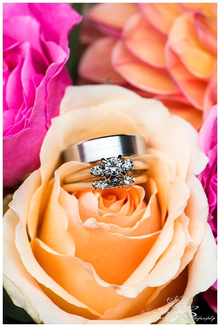 Temples-Sugar-Bush-Wedding-Ring-Shot-Macro-diamond-engagement-flowers-bouqet