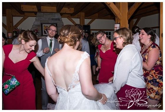 Temples-Sugar-Bush-Wedding-Reception-Dancing