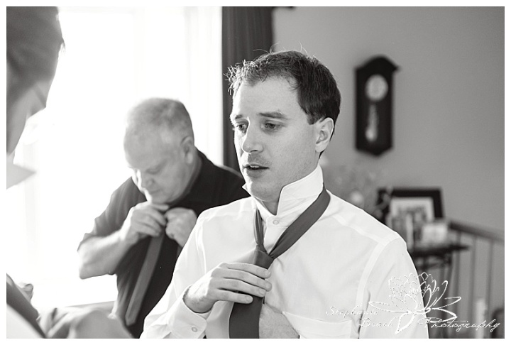 Cornwall-Ramada-Inn-Williamstown-Fairgrounds-Wedding-Stephanie-Beach-Photography-groom-prep