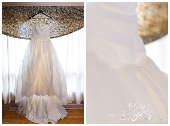 Cornwall-Ramada-Inn-Williamstown-Fairgrounds-Wedding-Stephanie-Beach-Photography-wedding-dress