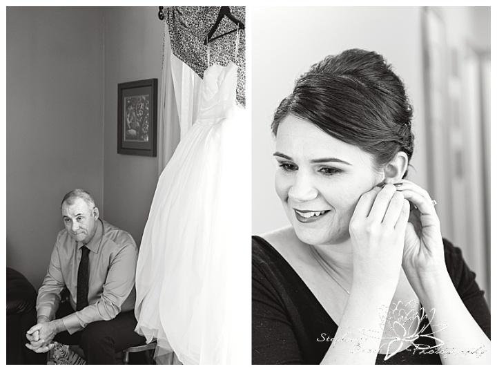 Cornwall-Ramada-Inn-Williamstown-Fairgrounds-Wedding-Stephanie-Beach-Photography-bride-details