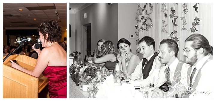 Cornwall-Ramada-Inn-Williamstown-Fairgrounds-Wedding-Stephanie-Beach-Photography-reception-speech