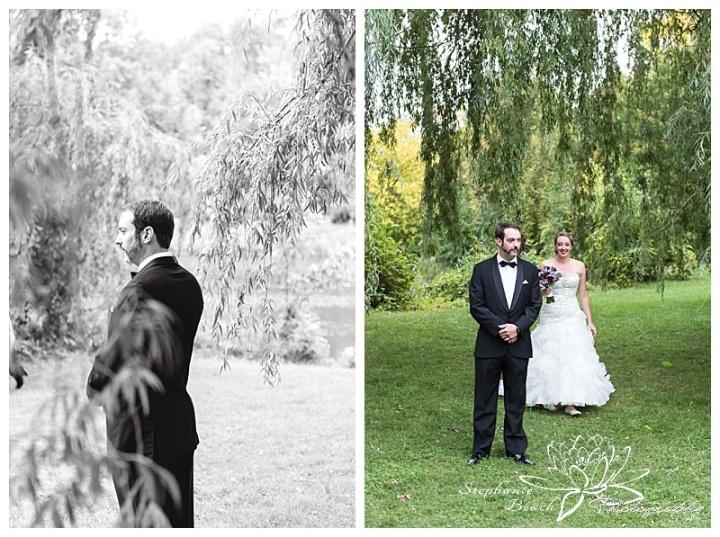 museum-of-nature-ottawa-wedding-stephanie-beach-photography-willow-tree-bride-groom