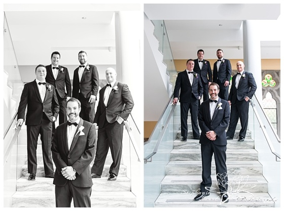 museum-of-nature-ottawa-wedding-stephanie-beach-photography-queen's-lantern-groom-groomsmen