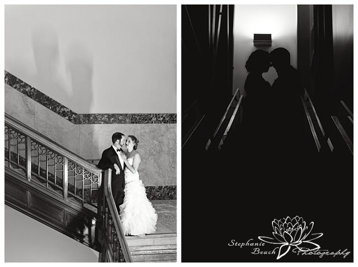 museum-of-nature-ottawa-wedding-stephanie-beach-photography-reception-rotunda