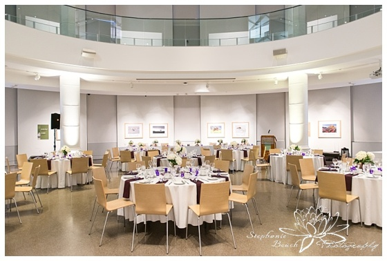 museum-of-nature-ottawa-wedding-stephanie-beach-photography-rotunda-reception