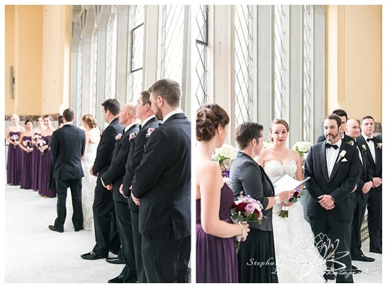 museum-of-nature-ottawa-wedding-stephanie-beach-photography-queen's-lantern-ceremony