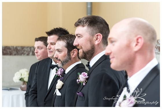 museum-of-nature-ottawa-wedding-stephanie-beach-photography-groom-groomsmen