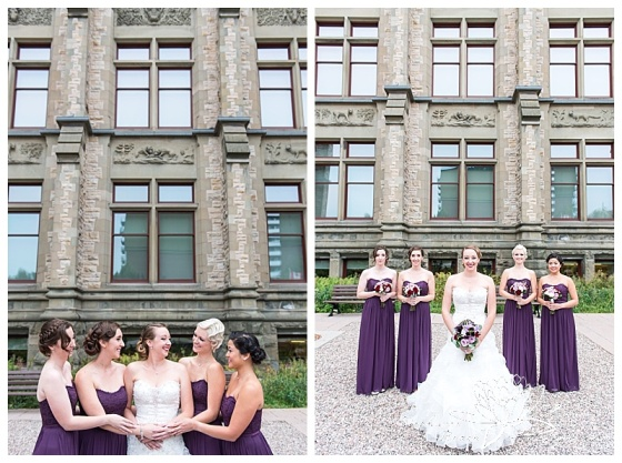 museum-of-nature-ottawa-wedding-stephanie-beach-photography-bridesmaids-bride