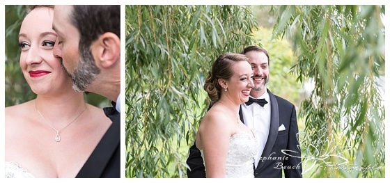 museum-of-nature-ottawa-wedding-stephanie-beach-photography-willow-tree-bride-groom
