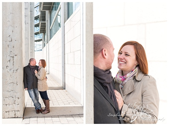 parliament-hill-engagement-session-Stephanie-Beach-Photography-national-art-gallery
