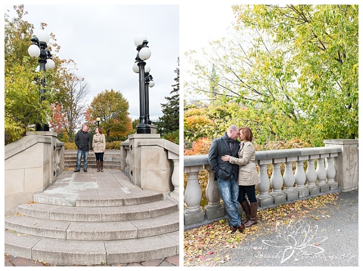 parliament-hill-engagement-session-Stephanie-Beach-Photography-major's-hill-park