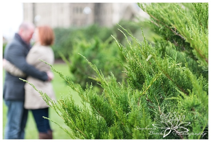 parliament-hill-engagement-session-Stephanie-Beach-Photography-Peace-Tower-tree-bushes