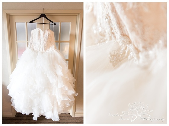 temple's-sugar-bush-fall-wedding-stephanie-beach-photography-bride-preparation-dress-gown