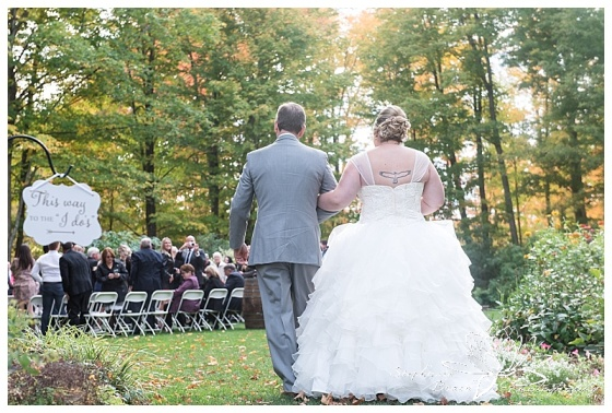 temple's-sugar-bush-fall-wedding-stephanie-beach-photography-ceremony-bride-groom