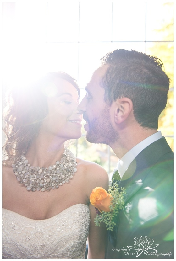 temples-sugar-bush-fall-wedding-stephanie-beach-photography-bride-groom-portrait