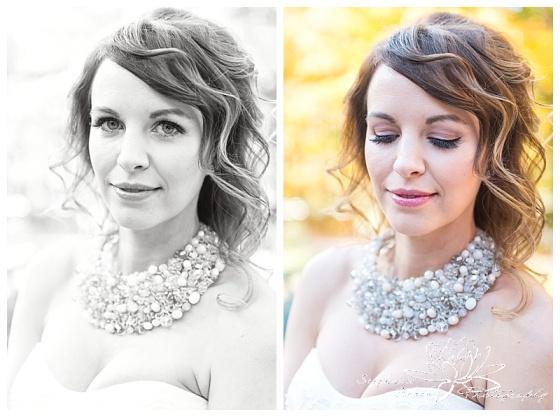 temples-sugar-bush-fall-wedding-stephanie-beach-photography-bride-portrait