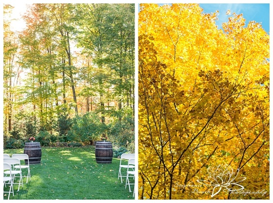 temples-sugar-bush-fall-wedding-stephanie-beach-photography-ceremony-details