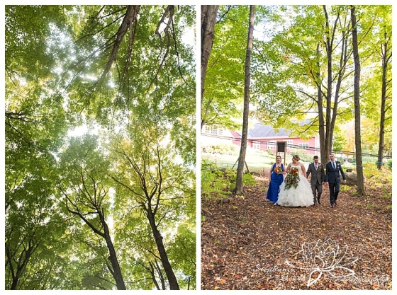 temple's-sugar-bush-fall-wedding-stephanie-beach-photography-bride-groom-party