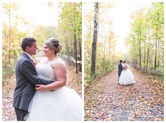 temple's-sugar-bush-fall-wedding-stephanie-beach-photography-bride-groom-portrait-colour