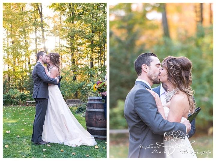 temples-sugar-bush-fall-wedding-stephanie-beach-photography-ceremony