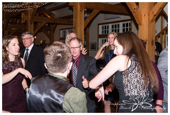 temple's-sugar-bush-fall-wedding-stephanie-beach-photography-reception-dancing