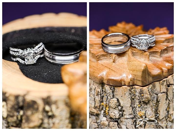 temples-sugar-bush-fall-wedding-stephanie-beach-photography-ring-macro