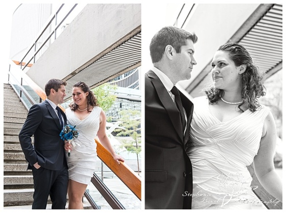 Toronto-City-Hall-Wedding-Stephanie-Beach-Photography-bride-groom-portrait