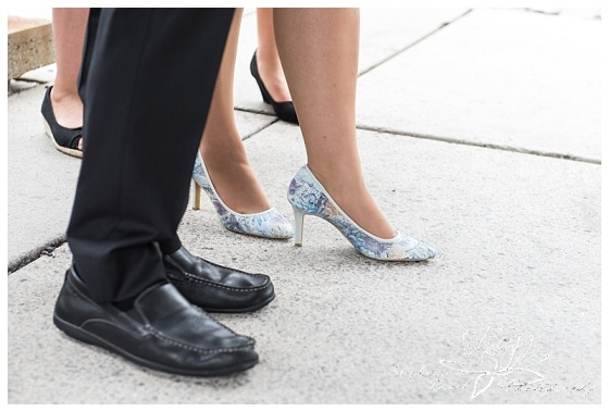 Toronto-City-Hall-Wedding-Stephanie-Beach-Photography-shoes