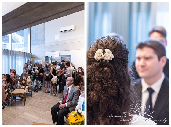 Toronto-City-Hall-Wedding-Stephanie-Beach-Photography-civil-ceremony